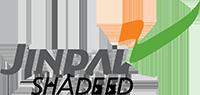 Jindal Shadeed