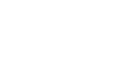 jspl Shadeed Logo