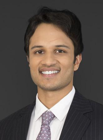 Mr. Venkatesh Jindal