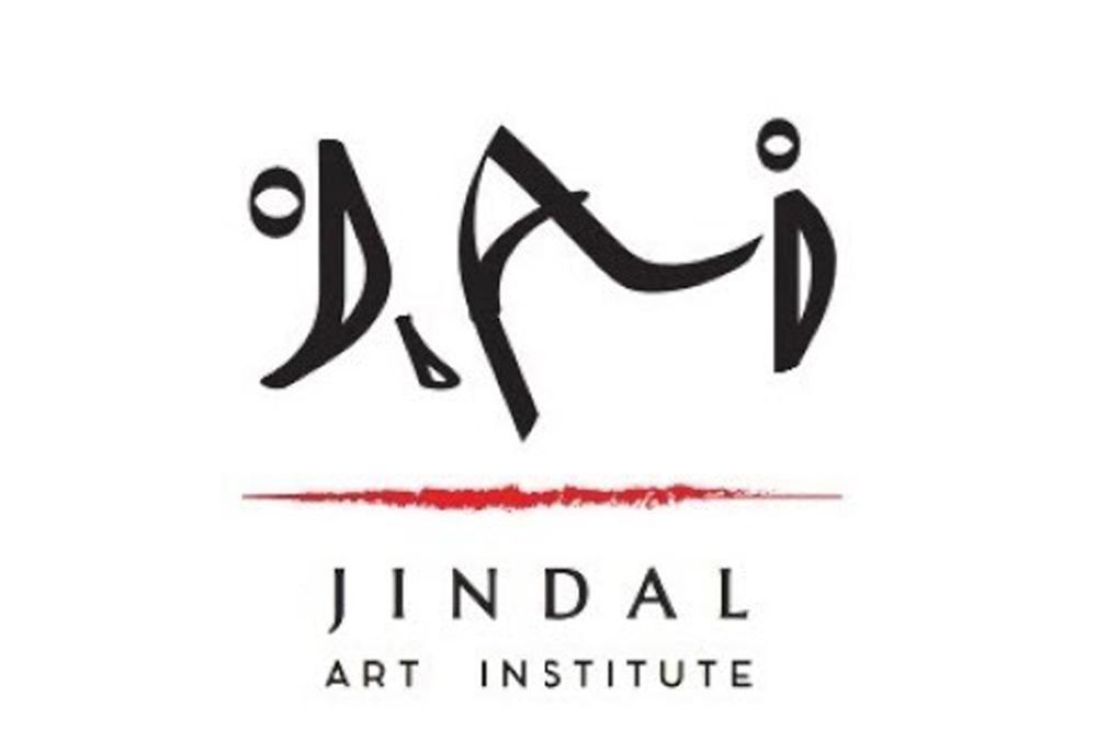Jindal Art Institute - A Premier art institute for the creative soul